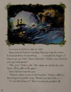 A lake in Pixie Hollow-08