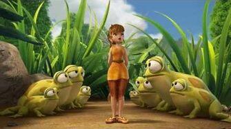 Disney_Fairy_Short_Eye_On_The_Fly