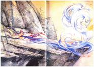 1.G.C.Levine-FairyDustandtheQuestfortheEgg-rotated-95