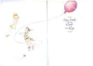 1.G.C.Levine-FairyDustandtheQuestfortheEgg-rotated-4