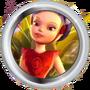 Summoning-Talent Fairy
