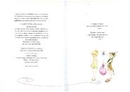 1.G.C.Levine-FairyDustandtheQuestfortheEgg-rotated-3