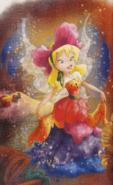 A dozen fairy dresses -44
