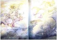1.G.C.Levine-FairyDustandtheQuestfortheEgg-rotated-82