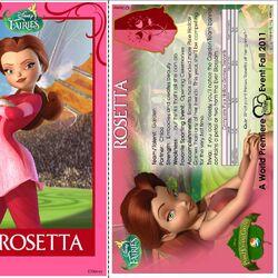 Pixie-Hollow-Games-Trading-Cards-Rosetta-01.jpg
