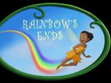 Rainbow's Ends
