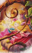 A dozen fairy dresses -43