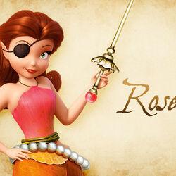Rosetta-Pirate Fairy.jpg