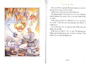 1.G.C.Levine-FairyDustandtheQuestfortheEgg-rotated-30
