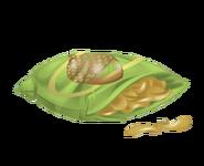 Acorn Chips