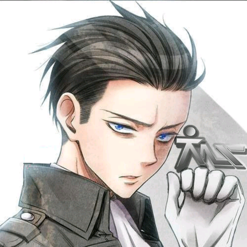 TheMiuneSempaiTV's avatar