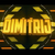 Dimitrij Play