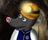 Аватар Mole-Krot