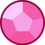 Gabevincent06's avatar