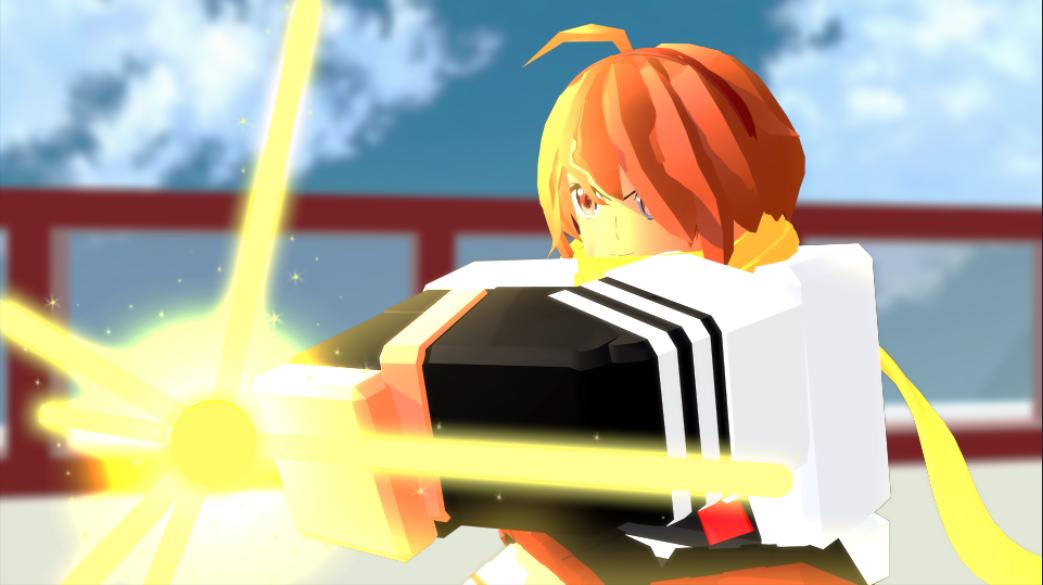 Mikagura School Suite Game (ROBLOX)