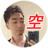 SwitchCon's avatar