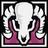KnightGhost721's avatar