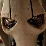 Addamek09's avatar