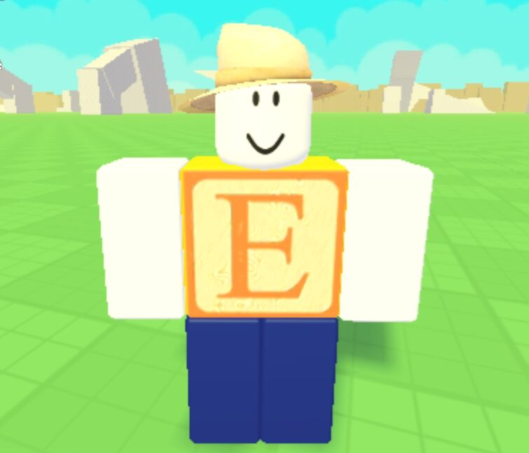 HELLO crew! I have something that i have the co-founder of roblox
