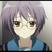 Machi Irie's avatar