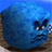 ITookYourHat's avatar