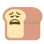 UebanVSharfike's avatar