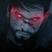 RedstoneDemigod's avatar