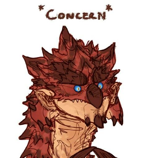 FreshChees's avatar