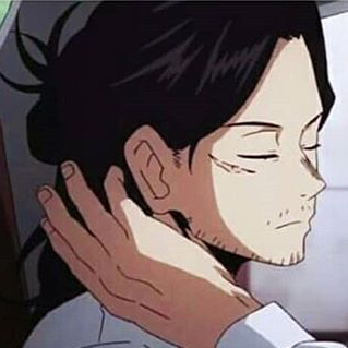 Mvliso's avatar