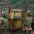 Паладин Алекс's avatar