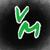 VitherMaster