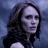 Carol Winchester Afonso's avatar