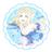 Mariohairloop's avatar