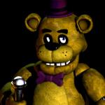 Fredbear1000