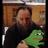 Аватар Alexandr Dugin