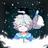 ALseal's avatar