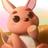 IntelligentIzzy's avatar