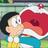 Yao1995's avatar