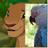SpixNala101's avatar