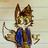 PhantomStroke's avatar
