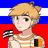 Lpyaperson's avatar