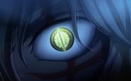 Allen Eye Opening Hallow
