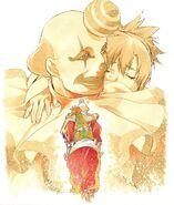 -animepaper.net-scan-standard-anime-dgrayman-allen-and-mana-185733-darkwater657-preview-3eb562ee