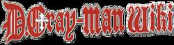 D.Gray-Man Wiki (Fr)