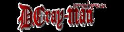 די.גריי-מן: הויקי העברית Wikia