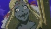 Jasdero anime.png