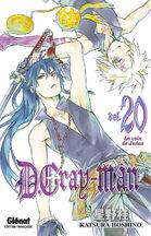 D-gray-man-manga-volume-20-simple-46085.jpg