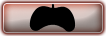 GamesButton.png