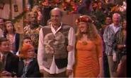 Abby&Larry wedding