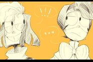What a chattering lack of common sense by amii stuff ddci927-fullview
